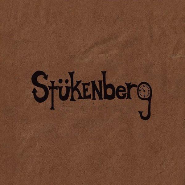 Stukenberg