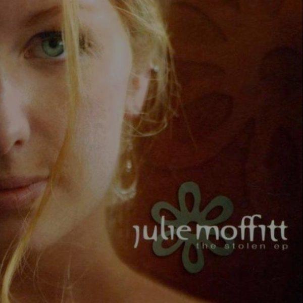Julie Moffitt