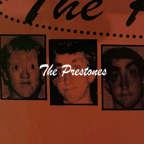 The Prestones