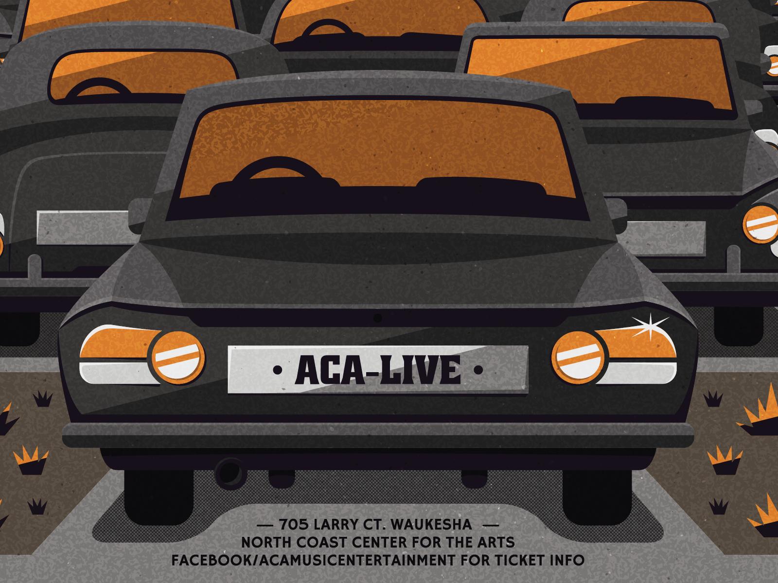 Beatallica Poster