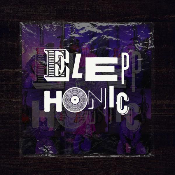 elephonic